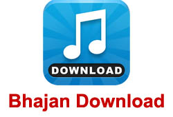 Bhajan Download