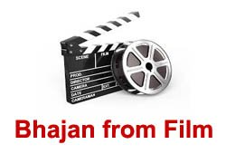 Bhajan from Films