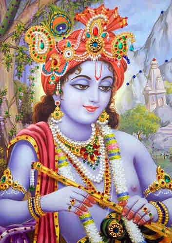 Aap Kya Jano Ae Shyam Sunder