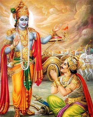 Bankey Bihari Krishna