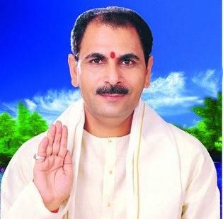 Sudhanshu Maharaj Bhajans