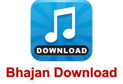 Bhajan Download