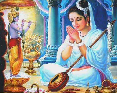 Bhajans from films